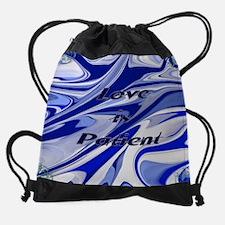 Season 11 Drawstring Bag