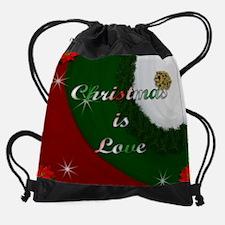 Cute Season 11 Drawstring Bag