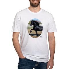 BARON Shirt