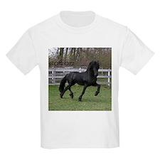 BARON Kids T-Shirt
