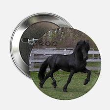 BARON Button