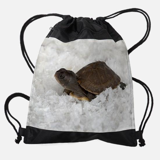 January_W7Z4785.jpg Drawstring Bag