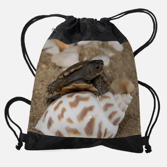 July_W7Z4598-1.jpg Drawstring Bag