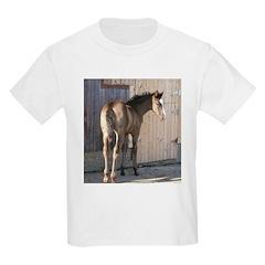 DAKOTA Kids T-Shirt