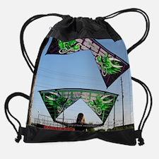 5 2009 Rev Kent.jpg Drawstring Bag