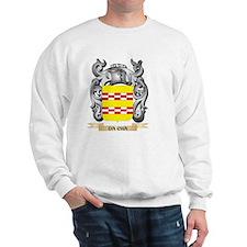 Santa Fe says hello Dog T-Shirt