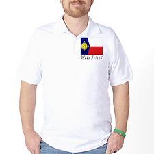 Wake Island T-Shirt