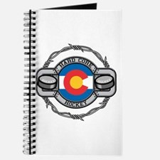 Colorado Hockey Journal