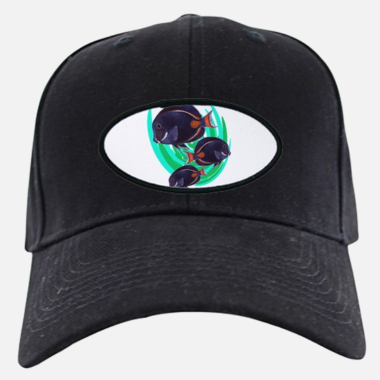 NEW SCHOOLS Baseball Hat
