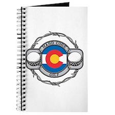 Colorado Golf Journal