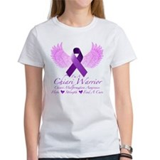 Chiari Warrior Tee