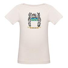 I'm From Staten Island Dog T-Shirt