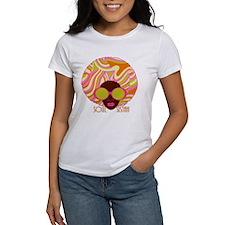 Soul_Sistah_br T-Shirt