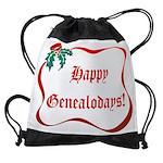 gdays_10x8.jpg Drawstring Bag