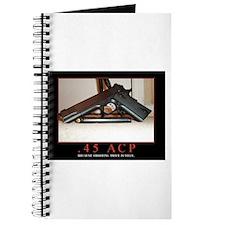 .45 ACP Journal