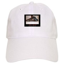 .45 ACP Baseball Baseball Cap