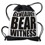 bearw_10x8_5.png Drawstring Bag