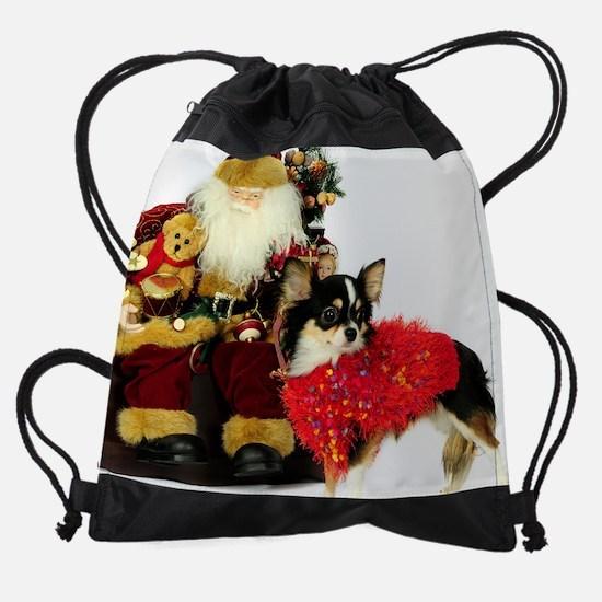 2.jpg Drawstring Bag