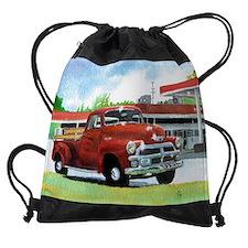 Southampton girls Tote Bag