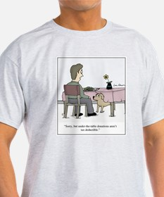Cute Non profit T-Shirt