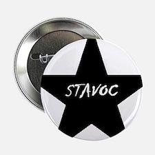 """STAVOC - STAR 2.25"""" Button"""