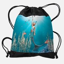lf1_kids_all_over_828_H_F.jpg Drawstring Bag