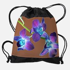 Orchid_1709SP.jpg Drawstring Bag