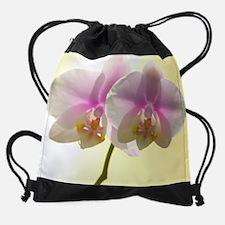Orchid_2792SP.png Drawstring Bag