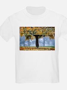Tree 5 T-Shirt