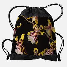 Orchid_2916SP.png Drawstring Bag