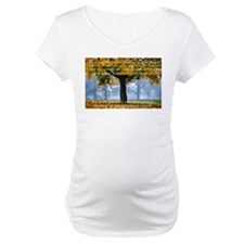 Tree 5 Shirt