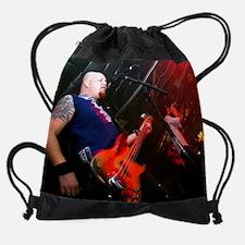 bradmp.jpg Drawstring Bag