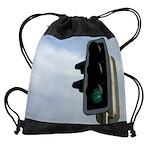 stop go CALENDAR - WALL 75_H_F.png Drawstring Bag