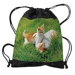 kittenCALENDAR - WALL 75_H_F.png Drawstring Bag