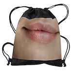 kissCALENDAR - WALL 75_H_F.png Drawstring Bag