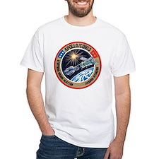 ASTP Shirt