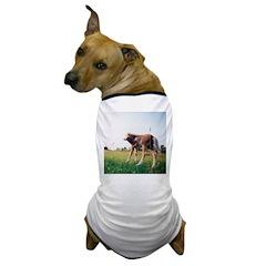 Prince Dog T-Shirt