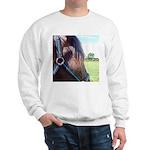 MAYBE Sweatshirt
