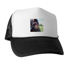 MAYBE Trucker Hat