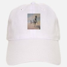 HARNESS Baseball Baseball Cap