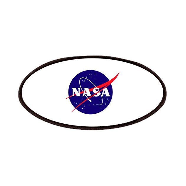 nasa patches on sleeve - photo #30