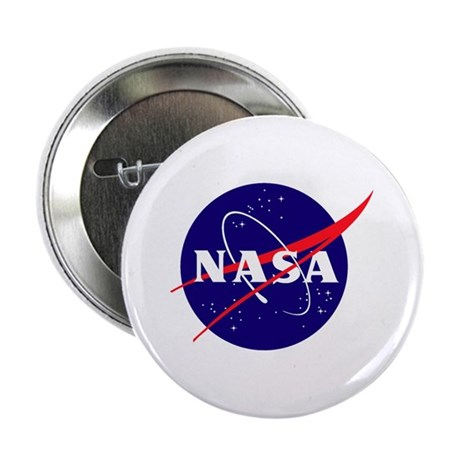 mercury nasa logos buttons - photo #3