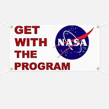 Program Logo Banner