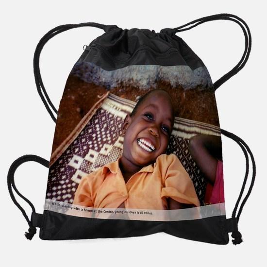05-may.jpg Drawstring Bag