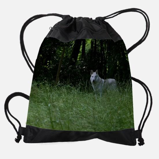 july2.jpg Drawstring Bag