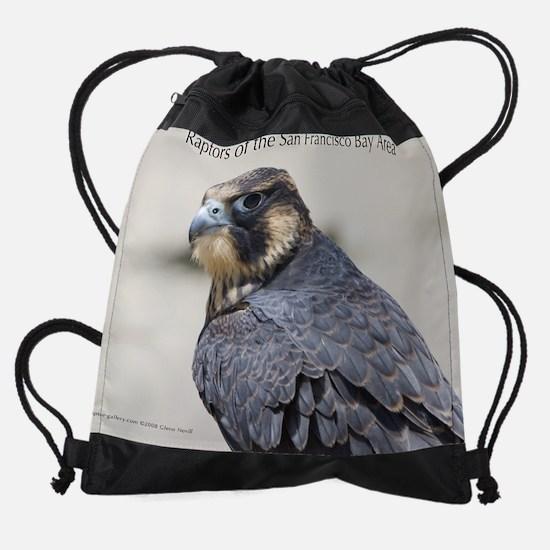 cover.jpg Drawstring Bag