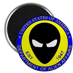 Department of Alien Affairs 2.25