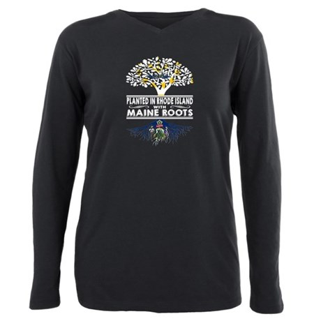 KeepCalmAndLightItUpBlue Sweatshirt