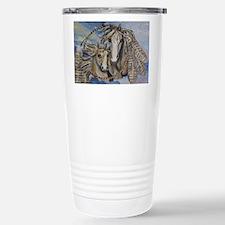 Oh to Dreams Travel Mug