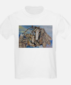 Oh to Dreams T-Shirt